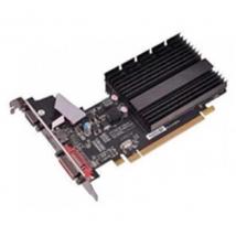 XFX ATI HD5450 1024MB DVI