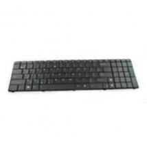 Keyboard asus US layout P0021654/P0017803