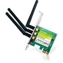 TP-LINK TL-WDN4800 PCi-e 450
