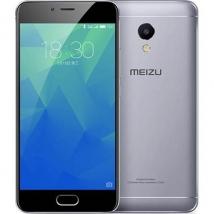 Meizu M5s 5