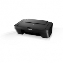 Printer Canon MG2550S All in one
