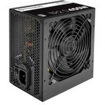 Voeding Thermaltake TR2 S 450W 80+