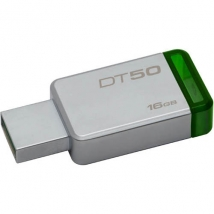 USB Kingston Datatraveler 50 3.1 16GB