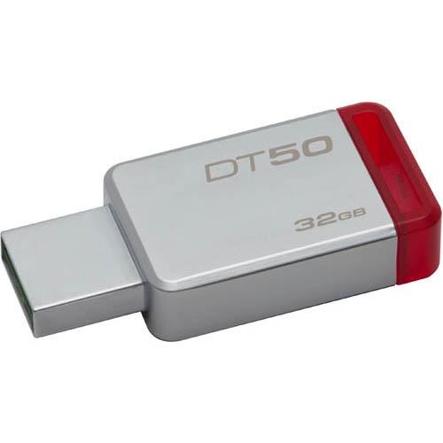 USB Kingston Datatraveler 50 3.1 32GB