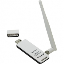TP-Link Archer T2UH - Dual Band USB