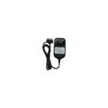 AC Adapter voor Samsung Galaxy Tab 2 10.1 inch P0092555