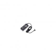 AC Adapter 90W voor HP BLA010856