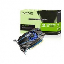 KFA2 NVIDIA GeForce GT1030 2GB