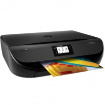 HP all-in-one printer ENVY 4528