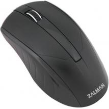Muis Zalman ZM-M100
