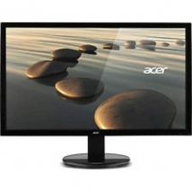 "Acer 27"" Mon VGA/DVI/HDMI 1ms  K272HLBID"