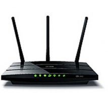Router TP-Link Archer C59 AC1350
