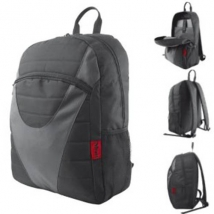 "TRUST Notebook Bag pack 15-16""black"