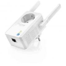 Wireless Range extender TP-Link TL-WA860RE