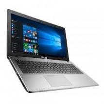 HP 250 G5 15.6 F-HD I3 5005U / 4GB / 240GB SSD / R5 2G / W10