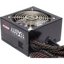 Enermax NAXN 450W ATX