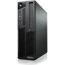 Lenovo M90 i3-530 4GB 250GB Win 10 Home