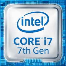 CPU Intel Core I7-7700 S1151