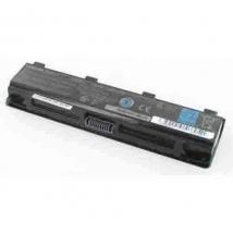 Accu Toshiba Sat C850/C850D/Satellite Pro C850 P0123812