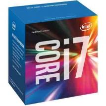 CPU Intel I7-6700 3
