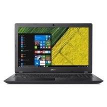 Laptop Acer A315 A4-9120 256GB SSD