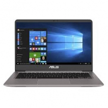 Asus VivoBook MAX A541NA-GO180