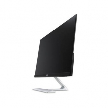 Acer monitor RT240YBMID 23