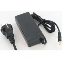 Laptop AC Adapter 65W P0079033