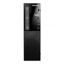 Lenovo Thinkcentre M72E i5-4GB-250GB HDD Win10