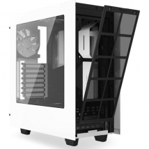 Kast NZXT Source S340 Black