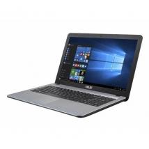 Asus VivoBook MAX X541NA N3350 No OS