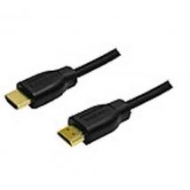 HDMI Kabel 3Mtr  v1