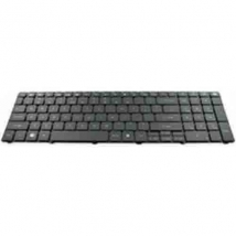 PB Laptop Keyb US P0031482