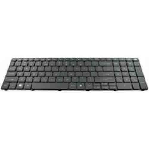 PB Laptop Keyb US P0031482