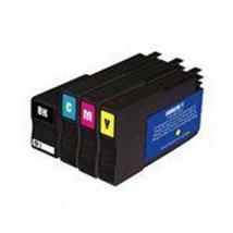 Multipack HP 950 / 951 BK