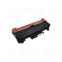 Brother TN-2420 Toner Zwart  XL  3200pag