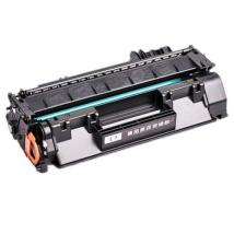 HP 505A (CE505A) toner zwart 3200pag
